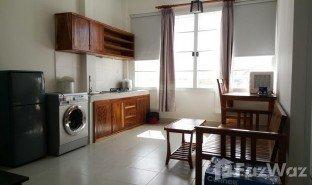 1 Bedroom Property for sale in Boeng Kak Ti Pir, Phnom Penh