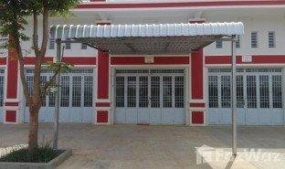 3 Bedrooms House for sale in Kdol Doun Teav, Battambang