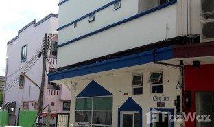 7 Schlafzimmern Immobilie zu verkaufen in Mak Khaeng, Udon Thani