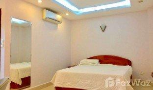 2 Bedrooms Property for sale in Veal Vong, Phnom Penh