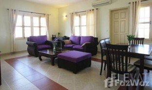 3 Bedrooms Apartment for sale in Boeng Kak Ti Pir, Phnom Penh