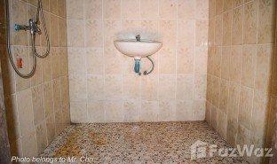 4 Bedrooms Property for sale in Sala Kamreuk, Siem Reap