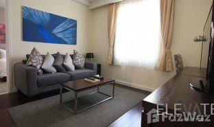 2 Bedrooms Apartment for sale in Voat Phnum, Phnom Penh