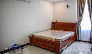 1 Bedroom Property for sale in Sala Kamreuk, Siem Reap