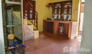 4 Bedrooms Property for sale in Sla Kram, Siem Reap