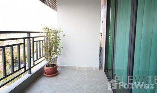 3 Bedrooms Apartment for sale in Boeng Tumpun, Phnom Penh