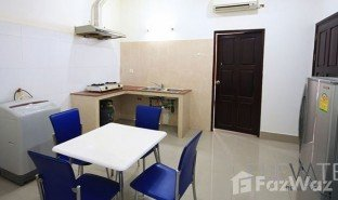 2 Bedrooms Property for sale in Boeng Proluet, Phnom Penh