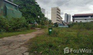 N/A Land for sale in Tuol Tumpung Ti Pir, Phnom Penh