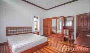 1 Bedroom Villa for sale in Kok Chak, Siem Reap