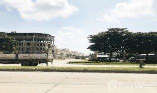N/A Land for sale in Khmuonh, Phnom Penh