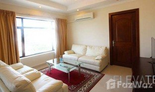 2 Bedrooms Property for sale in Stueng Mean Chey, Phnom Penh