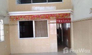 10 Bedrooms Property for sale in Stueng Mean Chey, Phnom Penh
