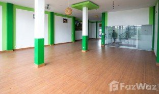 5 Bedrooms Property for sale in Boeng Tumpun, Phnom Penh