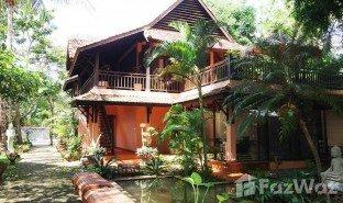 16 Bedrooms Villa for sale in Sla Kram, Siem Reap