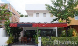 3 Bedrooms Villa for sale in Svay Dankum, Siem Reap