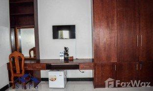 2 Bedrooms Apartment for sale in Svay Dankum, Siem Reap