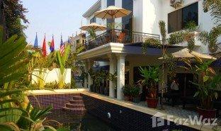 22 Bedrooms Apartment for sale in Sla Kram, Siem Reap