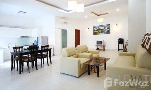 2 Bedrooms Apartment for sale in Boeng Kak Ti Pir, Phnom Penh