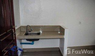 1 Bedroom Condo for sale in Sala Kamreuk, Siem Reap