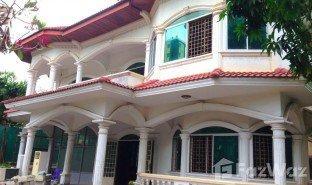 8 Bedrooms Villa for sale in Boeng Kak Ti Pir, Phnom Penh