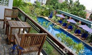 2 Bedrooms Apartment for sale in Sala Kamreuk, Siem Reap