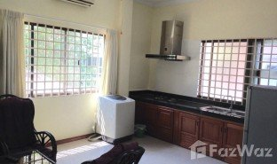 1 Bedroom Property for sale in Boeng Reang, Phnom Penh