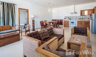 2 Bedrooms Property for sale in Voat Phnum, Phnom Penh