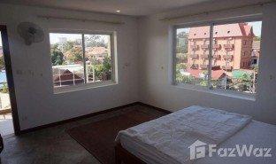 2 Bedrooms Apartment for sale in Sla Kram, Siem Reap