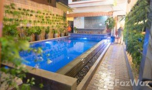 24 Bedrooms Property for sale in Svay Dankum, Siem Reap