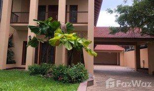 3 Bedrooms Villa for sale in Boeng Kak Ti Pir, Phnom Penh