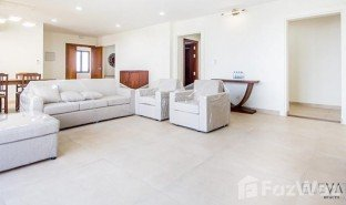 3 Bedrooms Property for sale in Chrouy Changvar, Phnom Penh