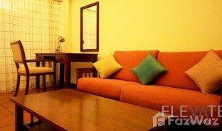 1 Bedroom Property for sale in Phsar Depou Ti Muoy, Phnom Penh