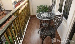 1 Bedroom Property for sale in Chey Chummeah, Phnom Penh