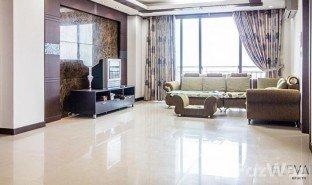 3 Bedrooms Property for sale in Boeng Kak Ti Muoy, Phnom Penh