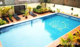 1 Bedroom Property for sale in Srah Chak, Phnom Penh