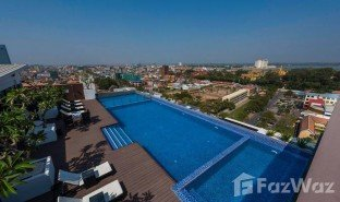 2 Bedrooms Property for sale in Chey Chummeah, Phnom Penh