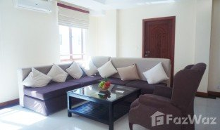 3 Bedrooms Property for sale in Srah Chak, Phnom Penh