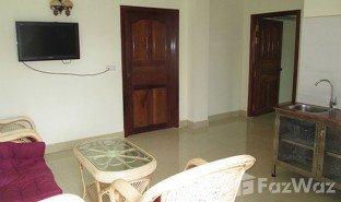 1 Bedroom Property for sale in Tuek L'ak Ti Pir, Phnom Penh