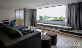 4 Bedrooms Property for sale in Chakto Mukh, Phnom Penh