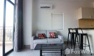 Studio Property for sale in Boeng Salang, Phnom Penh