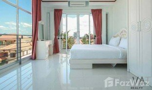1 Bedroom Property for sale in Phsar Thmei Ti Bei, Phnom Penh