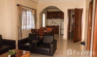 2 Bedrooms Apartment for sale in Phsar Daeum Thkov, Phnom Penh