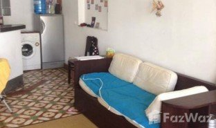 3 Bedrooms Property for sale in Phsar Kandal Ti Pir, Phnom Penh