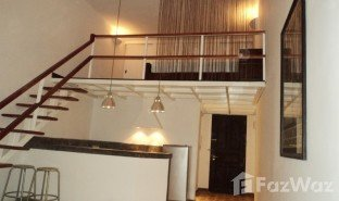1 Bedroom Property for sale in Phsar Kandal Ti Pir, Phnom Penh