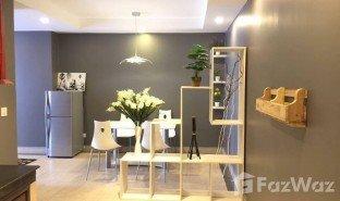 1 Bedroom Property for sale in Preaek Lieb, Phnom Penh