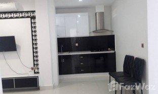 1 Bedroom Property for sale in Phsar Daeum Kor, Phnom Penh