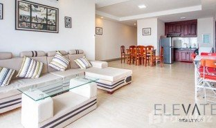 33 Bedrooms Property for sale in Chrouy Changvar, Phnom Penh