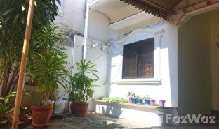 4 Bedrooms Villa for sale in Boeng Keng Kang Ti Muoy, Phnom Penh