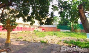 N/A Land for sale in Boeng Kak Ti Pir, Phnom Penh