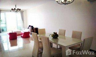 金边 Tonle Basak 2 卧室 公寓 售